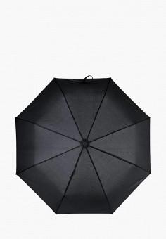 3f6a50022752 Зонт складной, Flioraj, цвет: . Артикул: FL976DUVQU49. Аксессуары / Зонты