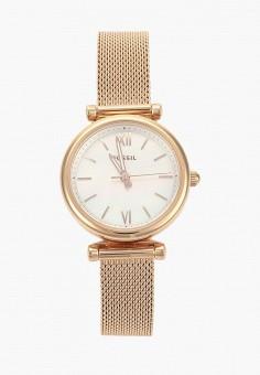 8e96bf62b8c8 Купить часы женские наручные брендовые в интернет-магазине Ламода