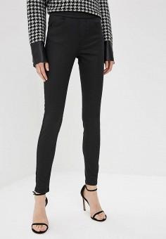 956b30b7246 Купить премиум брюки и комбинезоны для женщин French Connection ...