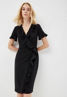 ce8b836fcf4 Купить премиум одежду для женщин French Connection (Фрэнч Коннекшн ...
