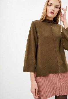 38716075c03 Купить премиум свитеры и кардиганы для женщин French Connection ...
