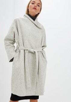 a2488840d52 Купить премиум пальто для женщин French Connection (Фрэнч Коннекшн ...