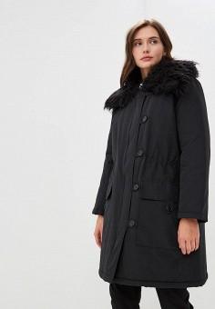 03242b3d337 Купить премиум верхнюю одежду для женщин French Connection (Фрэнч ...