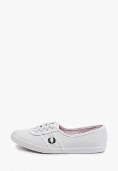 1fd43011 Купить обувь и одежду от Fred Perry (Фред Перри) в интернет-магазине ...