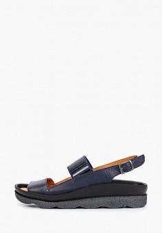 166f8307a Купить женскую обувь Francesco Donni (Франческо Донни) от 1 920 руб ...