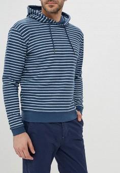 282d8ece Распродажа: мужские худи со скидкой от 950 руб в интернет-магазине ...