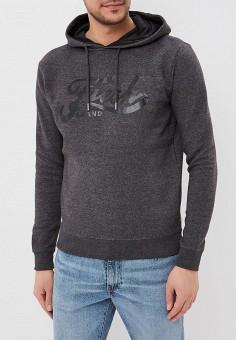 46395fcddb3 Купить мужские худи от 729 руб в интернет-магазине Lamoda.ru!