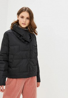 Купить женские утепленные куртки от 37 р. в интернет-магазине Lamoda.by! e0719c8a82f03