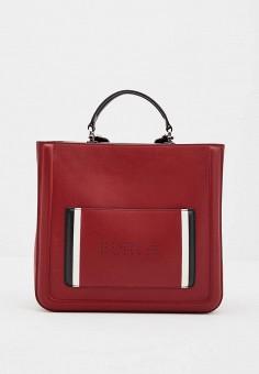 bc456ad0e350 Купить сумки и аксессуары Furla (Фурла) от 2 500 руб в интернет ...