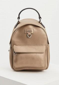 9ea49d3db7f1 Женские рюкзаки и мешки Furla — купить в интернет-магазине Ламода