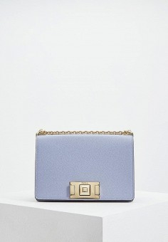 723353868497 Сумка, Furla, цвет: голубой. Артикул: FU003BWEKUN5. Premium / Аксессуары /