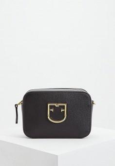85ccda1d1c09 Купить сумки и аксессуары Furla (Фурла) в интернет-магазине Lamoda.ru!