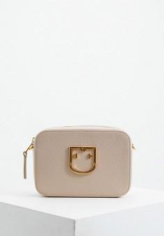 34c80452c434 Премиум женские сумки через плечо Furla — купить в интернет-магазине ...