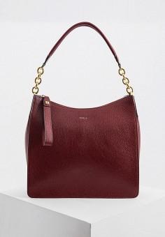 d152be1e9fbc Женские сумки Furla — купить в интернет-магазине Ламода