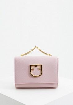 782054f2df88 Купить женские сумки Furla (Фурла) от 5 000 руб в интернет-магазине ...