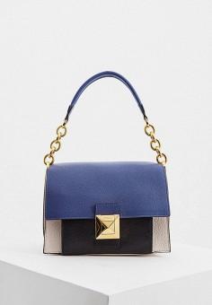 c05fd1fb Купить сумки и аксессуары Furla (Фурла) от 2 500 руб в интернет ...