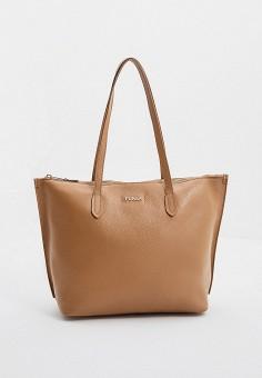 71ca592a5b23 Купить сумки и аксессуары Furla (Фурла) в интернет-магазине Lamoda.ru!