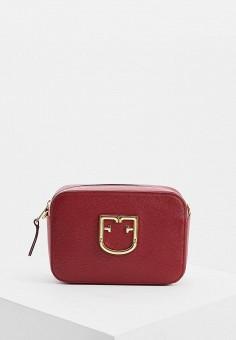 480c3216770b Furla — купить в интернет-магазине Ламода