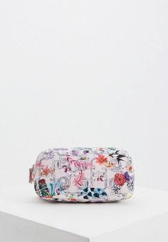e9b57fd2417d Купить сумки и аксессуары Furla (Фурла) в интернет-магазине Lamoda.ru!