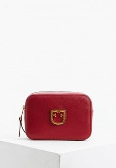 584170104dee Купить сумки и аксессуары Furla (Фурла) в интернет-магазине Lamoda.ru!