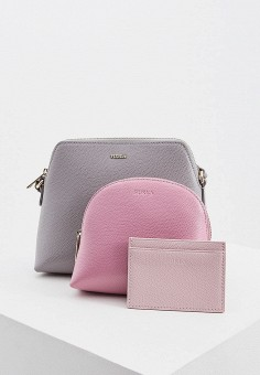 d9e0718dfea0 Купить премиум сумки и чехлы для женщин Furla (Фурла) от 7 800 руб в ...