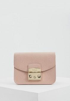 ff92f4bcc084 Купить женские сумки из натуральной кожи от 1 699 руб в интернет ...
