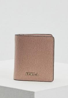 be7993f527a0 Купить сумки и аксессуары Furla (Фурла) в интернет-магазине Lamoda.ru!
