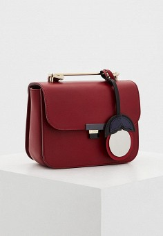 Купить женские сумки из натуральной кожи от 1 699 руб в интернет ... 31cf51df15d8f