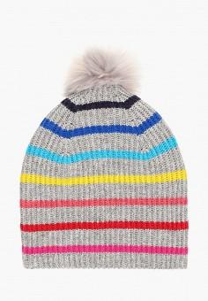 44754e4a9f85 Купить женские шапки и береты Gap (Гэп) от 890 руб в интернет ...