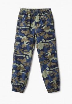 4fe5a0178189 Купить брюки для мальчиков от 160 руб в интернет-магазине Lamoda.ru!