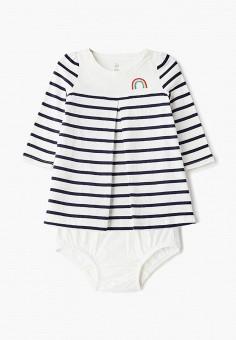 4e809ba64 Купить детскую одежду для новорожденных Gap (Гэп) от 390 руб в ...