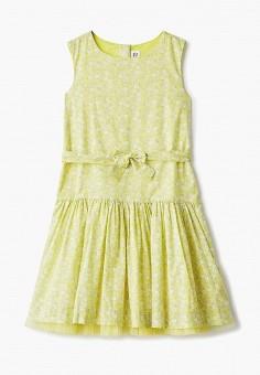 4e04c551153 Купить детскую одежду и аксессуары Gap (Гэп) от 390 руб в интернет ...