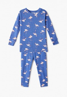 430c40ea467e Купить пижамы для девочек Gap (Гэп) от 1 160 руб в интернет-магазине ...