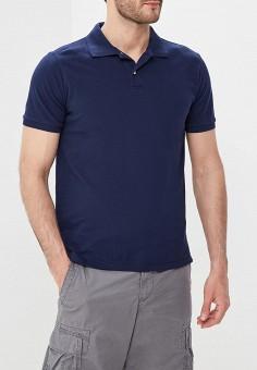 af02c707034 Распродажа  мужские футболки и поло со скидкой от 245 руб в интернет ...