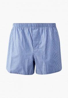 Трусы, Gap, цвет  синий. Артикул  GA020EMBTAM8. Одежда   Нижнее белье 7489859c3f6