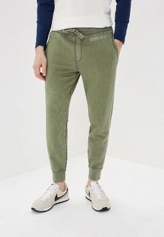 Купить мужские спортивные брюки от 485 руб в интернет-магазине ... e3e914ba787a0