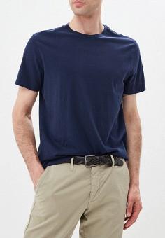 2ec58f8b29ce Мужские футболки с коротким рукавом — купить в интернет-магазине Ламода