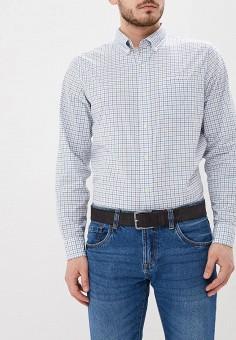 94adc63997c89e0 Купить мужские рубашки Gap (Гэп) от 1 150 руб в интернет-магазине ...