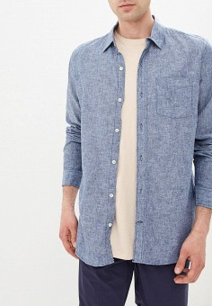 b15d9b0c Купить мужскую одежду от 840 тг в интернет-магазине Lamoda.kz!