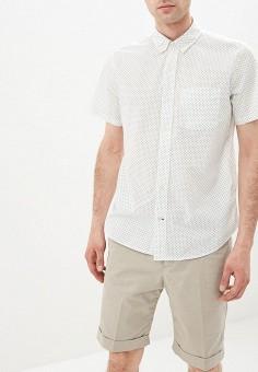 767594ced70 Купить мужские рубашки с коротким рукавом от 395 руб в интернет ...
