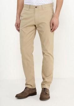 4181dc55b493 Мужские брюки Gap — купить в интернет-магазине Ламода