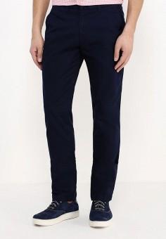 3e3d064baff5 Мужские прямые брюки — купить в интернет-магазине Ламода