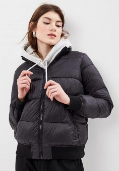 33fbd9e094b Купить женские утепленные куртки Gap (Гэп) от 3 270 руб в интернет ...