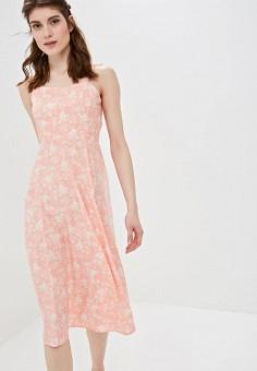8d5239548d15809 Купить женские платья и сарафаны Gap (Гэп) от 1 390 руб в интернет ...