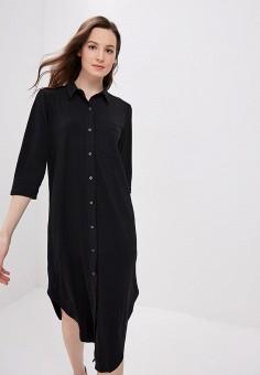 Купить женские платья и сарафаны Gap (Гэп) от 1 390 руб в интернет ... 9e744fb00ead8