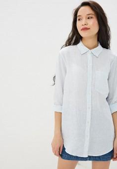 52f12feedc0 Купить женские рубашки Gap (Гэп) от 1 750 руб в интернет-магазине ...