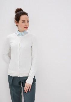42830757e6b Купить женские кардиганы от 399 руб в интернет-магазине Lamoda.ru!