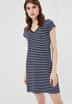 d607027e448 Купить женские платья и сарафаны Gap (Гэп) от 1 390 руб в интернет ...