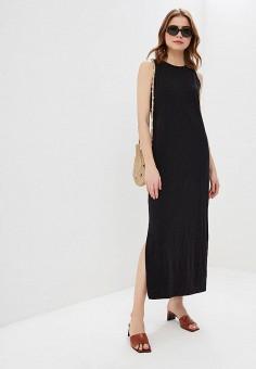 5545469337c Купить повседневные платья-майки Gap (Гэп) от 1 430 руб в интернет ...