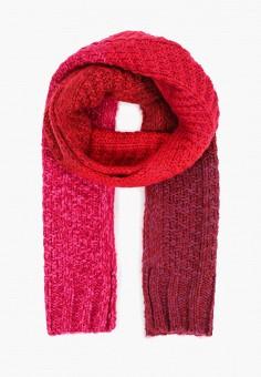 13d6b27ca717 Женские шарфы — купить в интернет-магазине Ламода